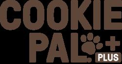 Cooke Pal Plus Logo