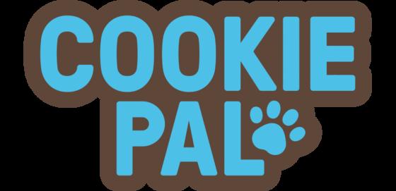 cookie pal logo